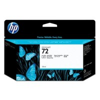 Mực in HP 72 130-ml Photo Black Ink Cartridge (C9370A)
