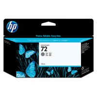 Mực in HP 72 130-ml Gray Ink Cartridge (C9374A)