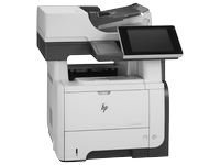 Máy in HP M525dn LaserJet Enterprise 500 MFP