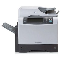 Máy in HP LaserJet M4345 Multifunction