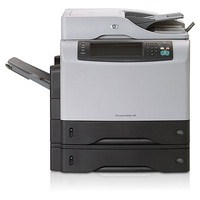 Máy in HP LaserJet M4345x MFP Multifunction