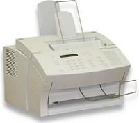 Máy in HP LaserJet 3100 All in one Printer  (C3948A)