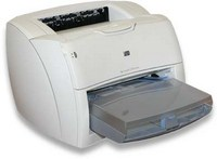 Máy in HP LaserJet 1200 Printer (C7044A)
