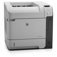Máy in HP M602n LaserJet Enterprise 600 Printer (CE991A)