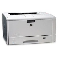 Máy in HP 5200L LaserJet  Printer (Q7547A)