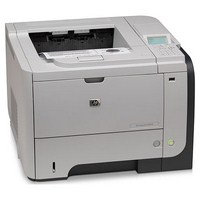P3015dn -Máy in HP LaserJet Enterprise P3015dn Printer (CE528A)