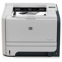 Máy in HP LaserJet P2055d Printer (CE457A)