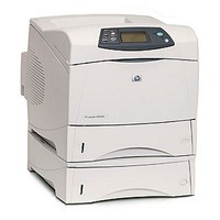 Máy in HP LaserJet 4250dtn Printer (Q5403A)