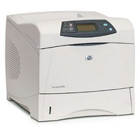 Máy in HP LaserJet 4350n Printer (Q5407A)