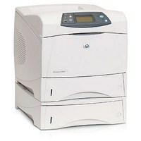 Máy in HP LaserJet 4350tn Printer (Q5408A)