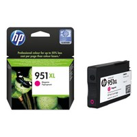 Mực in HP 951XL Magenta Officejet Ink Cartridge (CN047A)