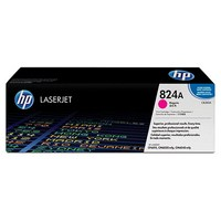 Mực in HP 824A Magenta LaserJet Toner Cartridge (CB383A)