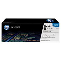 Mực in HP 825A Black LaserJet Toner Cartridge (CB390A)