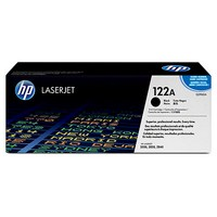 Mực in HP 122A Black LaserJet Toner Cartridge (Q3960A)