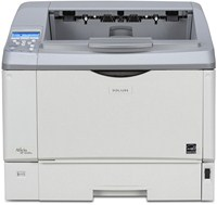 Máy in Ricoh SP 6330n Laser Printer A3 (406719)