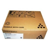 Mực in Ricoh SP200LS Black toner Cartridge