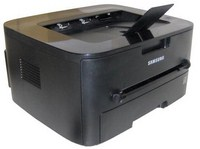 Máy in Samsung ML 1915   Mono Laser Printer