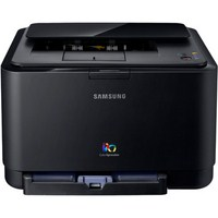 Máy in Samsung CLP-315 Color Laser Printer