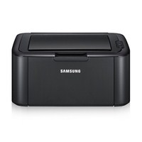 Máy in Samsung ML-1866 Mono Laser Printer
