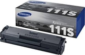 Mực in Samsung  MLT-D111S Black Toner Cartridge