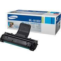 Mực in Samsung ML 1610D2 Black Toner Cartridge