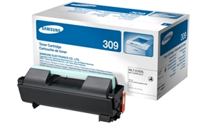 Mực in Samsung MLT D309E Black Toner Cartridge