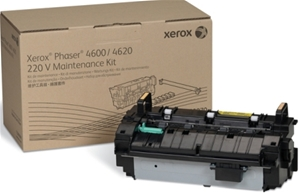 Bộ Maintenance Kit Xerox 4620dn Fuser Mainternance Kit (115R00070)