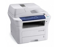 Máy in Fuji Xerox WorkCentre 3220 - Multifunction Printer