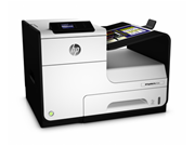 Máy in HP PageWide Pro 452dw Printer
