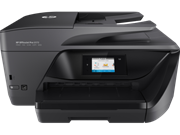 Máy in HP OfficeJet Pro 6970 All-in-One Printer (J7K34A)