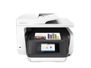 Máy in HP OfficeJet Pro 8720 All-in-One Printer (M9L75A)