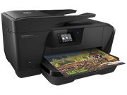 Máy in HP OfficeJet 7510 Wide Format All-in-One Printer (G3J47A)
