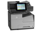 Máy in HP Officejet Enterprise Color MFP X585f (B5L05A)
